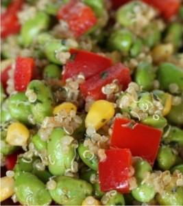 quinoa-salad-img