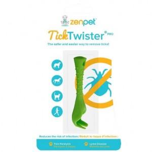 TickTwister