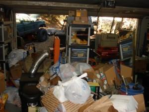 step-1-garage (6)